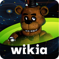 Five Nights at Freddy's Community App.png