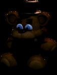 Pluszak Freddy'ego