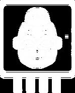 Alpine ui workshop cpu icon ballora