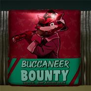BuccaneerBounty - FNaFVR