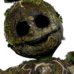 ForestBB Workshop-Icon.png