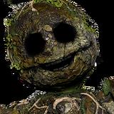 ForestBB Workshop-Icon