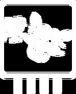 Alpine ui workshop cpu icon mangle