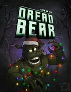 Curse of Dreadbear Oculus Quest