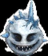 FNaF AR - Frostbite Balloon Boy (Icono - Mapa)