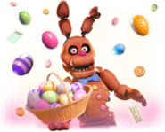 ChocolateBonnie-Shop