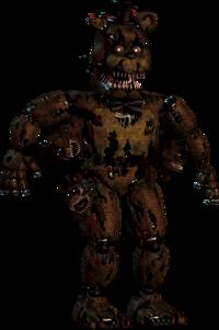 FNaF4 - Extra (Nightmare Freddy).png