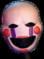 Puppet UCN