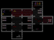 Death-minigame-map-brightened-saturated