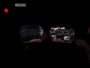 FNaF2 - Máscara de Freddy (Bug)