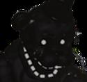 ShadowFreddy-Icon