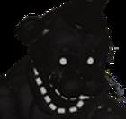 ShadowFreddy-Icon.png