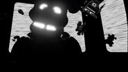 Shadowfred partsandserv1