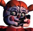 CircusBaby-Icon.png