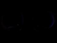 FNaF2 - Máscara de Freddy Cutscene