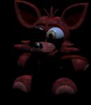 FoxyDoll.png