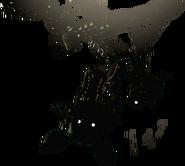 Phantom Mungle
