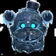 Frostbear BlackIce MapIcon