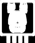 FNaF AR - Plushtrap - CPU Icon (Versión previa)