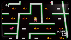 Fruity Maze - Captura 3 (FFPS).png