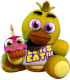 Chica-plushie.png