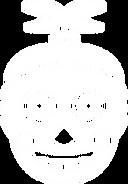 FNaF AR - Balloon Boy - Plushsuit Icon