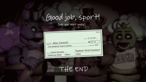 Cheque FNaF1 N5.png