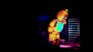 Chica pizzaparty1