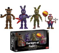 FNaF Collectible Figurine Set 1.jpg