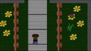 Minigames Fredbear9