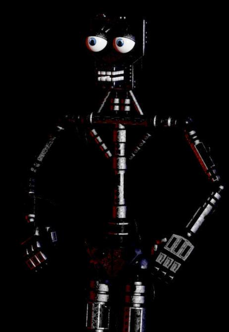 Endo-01