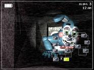 FNaF2-screenshot4