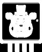 FNaF AR - Toy Freddy - CPU Icon