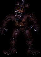 NightmareFreddyVRRender