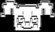8-BitBaby AvatarIcon