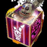 ClownSpringtrap-ARItemPackage