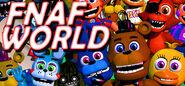 FNaFWorld-SteamHeader