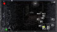 FNaF1-screenshot3