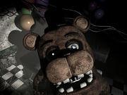 FNaF 2 - Party Room 3 (Freddy).jpg
