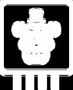 CPU-Freddy-Icon