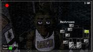 FNaF1-screenshot1