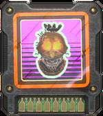 CPU jackochica