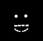 ShadowBonnie-Icon.png