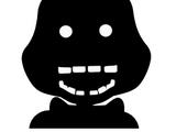 Shadow Animatronics