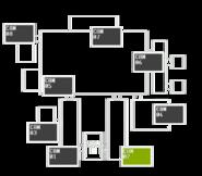 UCN - Mapa - Cam 02