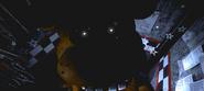 FNaF - East Hall (Freddy2 - Iluminado)