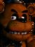 Freddy ucn.png