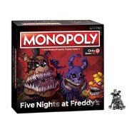 Monopoly-Box-Edition