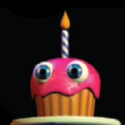 ToyCupcake-Icon.png