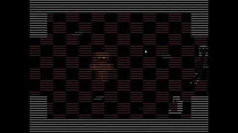 FNAF2 You Can't...